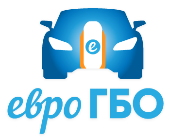 euroGBO logo 350 286