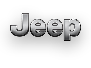 tild3030 3436 4364 a333 653065663763 logo jeep eurogbo
