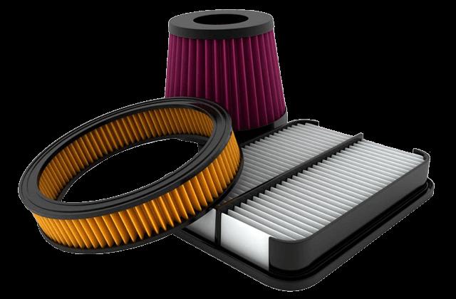 autoservice eurogbo filter