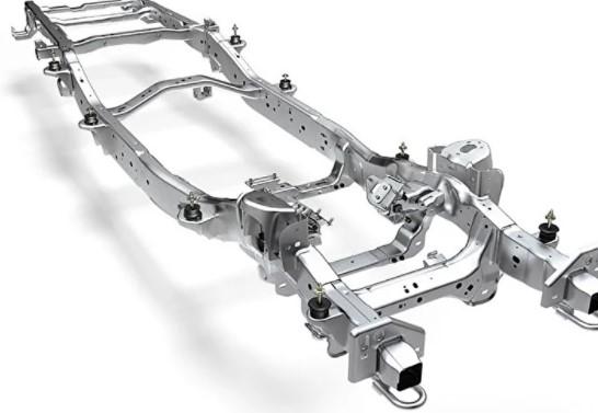 sostavlenie protokola bezopasnosti avtomobilya s udlinennoj ramoj